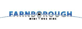Farnborough Minibus